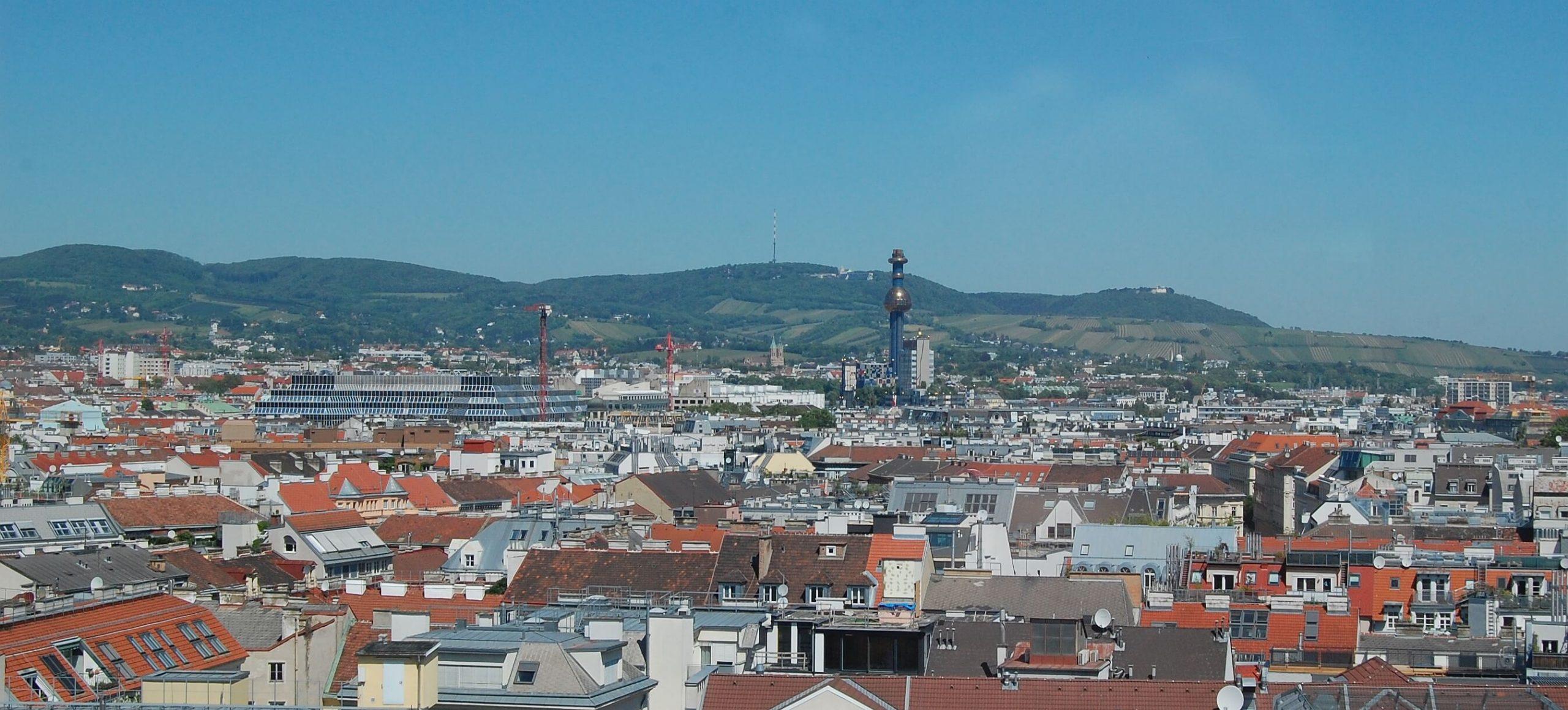 """2017: 7. ÖGSD Tagung: Symposium """"Sprachlehr/lernforschung in Österreich"""""""