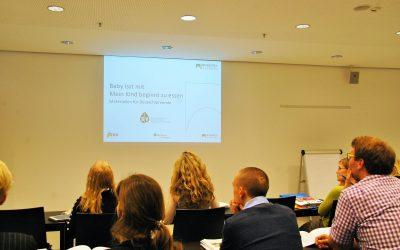"""2010: 3. ÖGSD-Tagung """"Sprachen lernen: Kompetenzen entwickeln –  Performanzen (über)prüfen"""""""