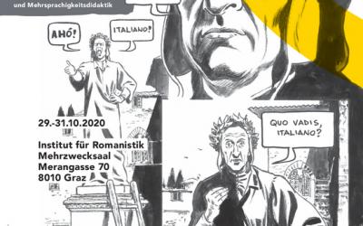 Quo vadis italiano-2020