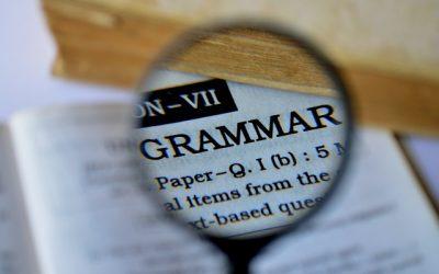 ÖDaF Jahrestagung: Grammatik mit Pfiff