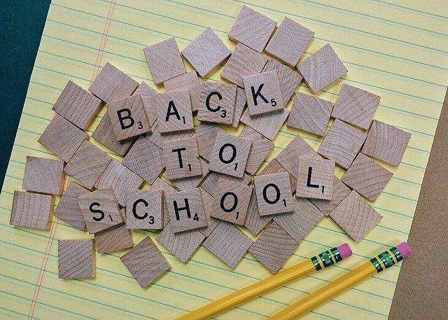 Wie muss eine gute Sommerschule gestaltet sein?