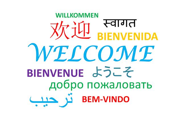 Migrationspädagogische Zweitsprachdidaktik: 5. Jahrestagung