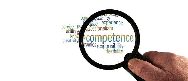 Kompetenzen von Lehrpersonen für sprachliche Bildung